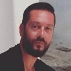 ahmet sabuncuoğlu